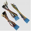 HU Adapter Harnesses