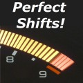 Shift Beeper
