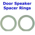 Speaker Rings