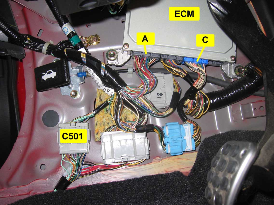 fw_wiring_sm modifry's s2000 ect installation s2000 power steering wiring diagram at n-0.co